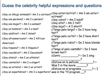 Who Am I Essay Examples