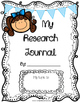 {{R is for Research! A Guide to Any Research Project}}