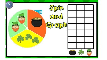 **REVISED** Daily SmartBoard Number Corner for MARCH 2018 - Common Core