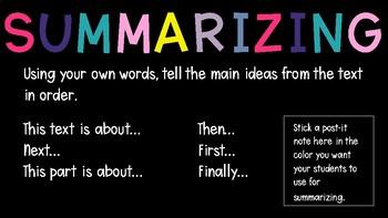 #Reading Skills