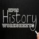 """Report on Public Schools"" (1848) - Horace Mann - US History/APUSH"