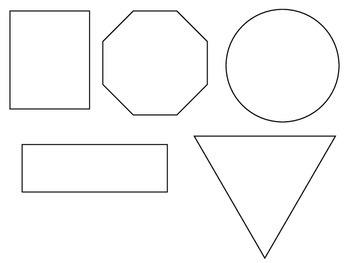 """Road Sign Matching"" Folder Games Pack"