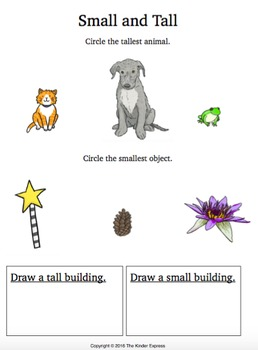 'Room on the Broom' Activity Sheets and Resources for Literacy and Math