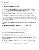 Ruth Bible Study  (Chs. 1-4)  - No Prep with Teacher's Answer Key