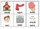 /S/ Blend Articulation Cards