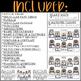 PORCUPINE POP GAME COMPANION BUNDLE (ARTICULATION & LANGUAGE)