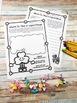 St. Patrick's Day Cereal Marshmallow Math Activities 1st 2nd Grade
