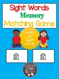 (SIPPS) Memory Matching Game