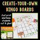 Garden Themed Calendar Pieces, Vocabulary, and Games Bundle
