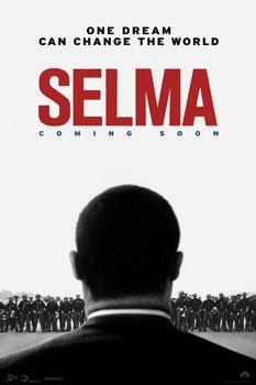 """""""Selma"""" Movie Guide"""