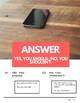 """Should I"" Modal Verb Pattern English (w Korean translation)"