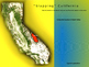 """""""Slapping"""" California: an epic game to locate cities, geographic features & more"""