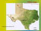 """""""Slapping"""" Texas: an epic game to locate cities, geographic features & more"""