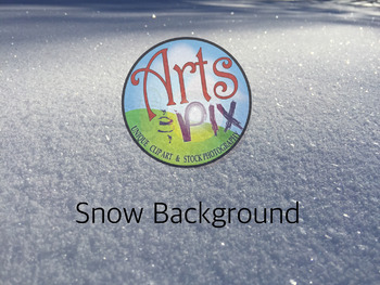 """""""Snow"""" close UP background texture Stock Photo 2"""
