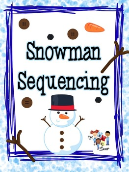 Snowman Sequencing