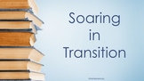 """Soaring in Transition"" Chant"