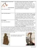 [Social Studies] World History Unit