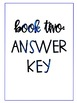 """""""Son"""" Lois Lowry Comprehension Questions (Book TWO)"""