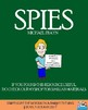 'Spies' - Michael Frayn - Chapter 1 - Hooks, Hints and Mysteries Grid