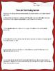 """Steve Jobs"" Close Reading Worksheet for Code-X Unit 4"