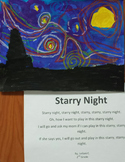 """Story"" Night"