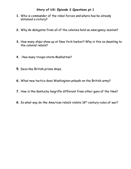 """""""Story of US"""" Movie Questions - Episode 2"""