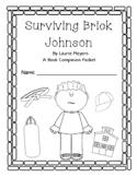 """""""Surviving Brick Johnson"""": An LLI Companion Packet"""