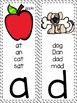 {TEAL, YELLOW GRAY} Journeys 1st Grade Focus Wall Set w/ EDITABLE LABELS