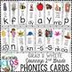 {TEAL, YELLOW, GRAY} Journeys 2nd Grade Focus Wall Set + E