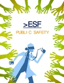 >Take Command Public Safety Handout