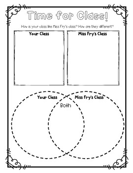 """""""Teacher's Pets"""" a Houghton Mifflin Harcourt Story Pack"""