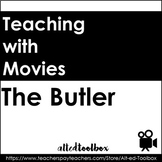 """The Butler"" Movie Guide"