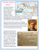 The Byzantine Empire - An Overview + Assessment