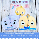 """The Cool Bean"": How to Be a Cool Bean Craft Focusing on C"
