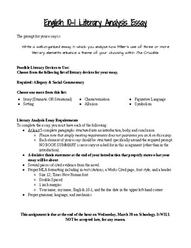 Interviewing research paper