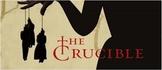 'The Crucible' Unit Plan