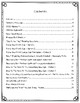 """""""The Dot"""" - Growth Mindset Activity Pack"""