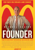 """""""The Founder"""" Movie Guide (Economics)"""