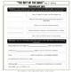 """""""The Gift of the Magi"""" Vocabulary Lesson {Google Digital Resource}"""
