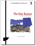 """The Kite Runner"" EDITABLE COMPLETE UNIT Activities,Tests,Analysis,AP Style,Keys"