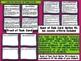 """""""The Landlady"""" Bundle-Close Reading & Narrative Writing Unit with Task Cards"""