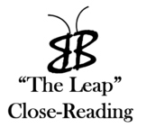 """""""The Leap"""" Close-Reading Questions"""