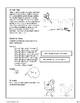 """The Little Red Hen"": Storytelling Bulletin Board"