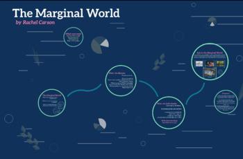"""The Marginal World"" Prezi (Guided Close Read)"
