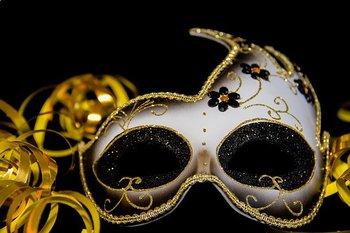 'The Merchant of Venice': bundle one