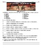"""""""The Mist"""" by Stephen King Worksheets, Art Projects, & Assessment Unit"""