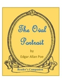 """The Oval Portrait"" Reader's Companion"