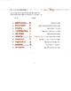 """The Phantom Tollbooth"" Ch. 5-6 Vocab Quiz"