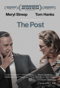 """The Post"" Viewing Guide"
