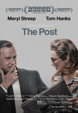 """""""The Post"""" Viewing Guide"""